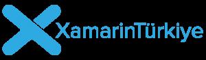 Xamarin Nedir Xamarin Dersleri Xamarin Eğitimleri ve Xamarin Uygulamaları